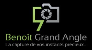 benoit grand angle photographe professionnel